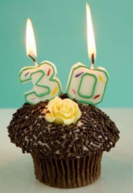 30 ans   est-ce l heure de se poser vraiment   A 30 ans, sait-on où on va  et ce que l on veut   A-t-on poussé les bonnes portes et fait les bons ... 0e25be372c