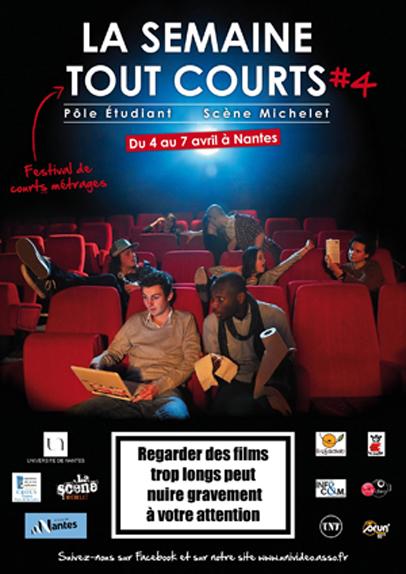94d0e84f07273 Fragil - Le court-métrage version anima